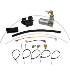 km 1000 1003 1200 1201 air switch kit replacement suspension parts tractorseats com [ 1024 x 1024 Pixel ]