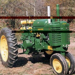 John Deere G Tractor For Sale Volvo 740 Radio Wiring Diagram Antique Jd Tractorshed Com