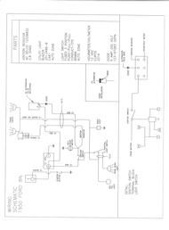 Ford 8N Wiring Diagram – Yesterday's Tractors