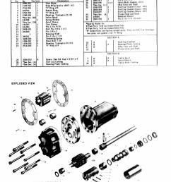 farmall m steering parts diagram wiring diagram farmall 450 steering parts diagram farmall 450 steering parts [ 800 x 1142 Pixel ]