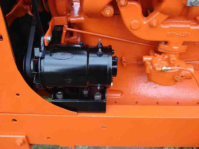 Chalmers C Wiring Diagram On Caterpillar Generator Wiring Diagram