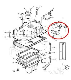 Jd 70 Wiring Diagram Motor Diagrams Wiring Diagram ~ Odicis