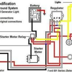 Ford 2000 Tractor Ignition Switch Wiring Diagram Apollo 65 Base 12v Schematic 801 Powermaster Great Installation Of