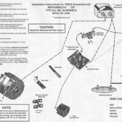 Ford 8n Generator Wiring Diagram 2006 Escape 12 Volt Conversion 41 Images V4357 For 9n 2n Readingrat Net