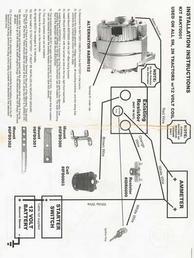 12 Volt Conversion Wiring Diagram : 33 Wiring Diagram