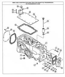Mitsubishi Tractor Engine Mitsubishi 3 Cylinder Engine