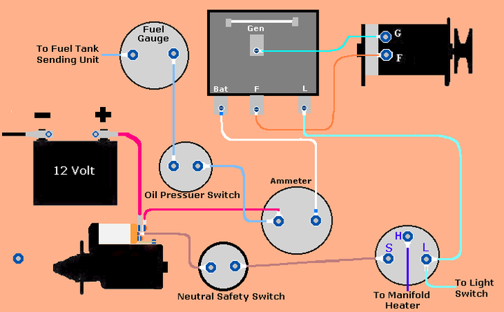 Wiring Diagram As Well As Way Switch Wiring Diagram Moreover Wiring