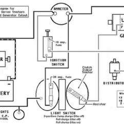 Case 446 Tractor Wiring Diagram Jaguar S Type Radio Diagrams Free Auto Electrical