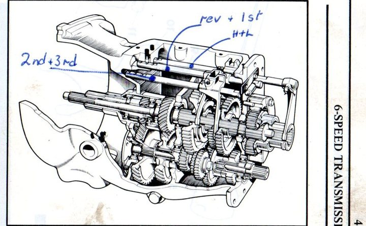 massey ferguson 240 parts diagram fisher 400 art paper 50 hydraulic great installation of wiring 135s stuck in neutral yesterday s tractors diagrams