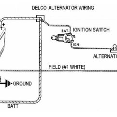 John Deere Alternator Wiring Diagram 2 Way Switching Great Installation Of Todays Rh 10 8 4 1813weddingbarn Com 310 410