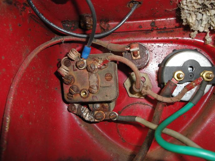 Farmall H Electrical Wiring Diagram Sesapro Com : wiring diagram for farmall h - yogabreezes.com