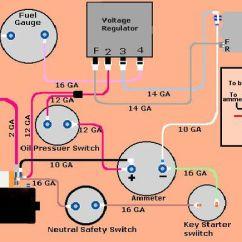 Massey Ferguson 175 Parts Diagram Venn Of Complement Sets Mf Missing Wires - Harris &