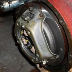 8n Ford Clutch Wiper Motor Wiring Diagram 9n 2n Discussion Board 46