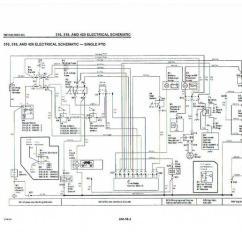 John Deere 318 Starter Wiring Diagram Apexi Afc Neo Nissan Gw Schwabenschamanen De Lx178 Xrz Schullieder U2022 Rh