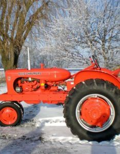 Here    tractor that was painted with martin senour crossfire he sends picture when finished  also like their surfacer primeez hal painting valspar implement pa yesterday tractors rh yesterdaystractors