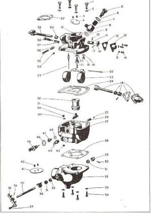 Farmall M Governor Adjustment Diagram  Engine Diagram And Wiring Diagram