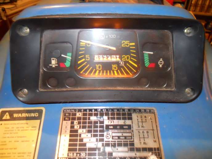 Ford Tractor Fuel Gauge Wiring Diagram Besides Images Of Ford Tractor