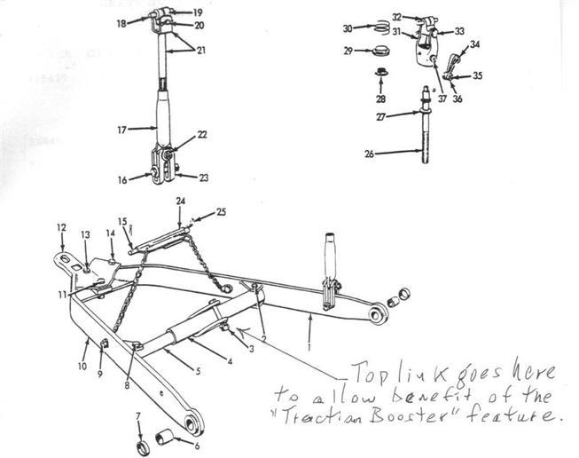 Allis Chalmers G Wiring Diagram D17 Wiring Diagram Wiring