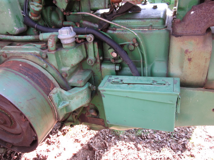 Wiring Diagram Further John Deere 4020 Starter Wiring Diagram As Well