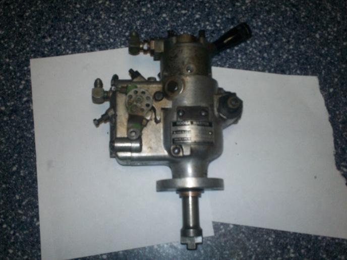 John Deere 3010 Wiring Diagram Http Wwwyesterdaystractorscom Cgi