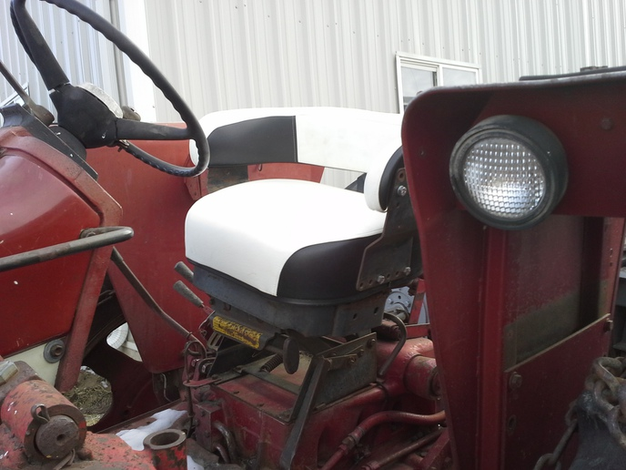 Wiring Diagram Further Further Farmall Super M Wide Front On Farmall