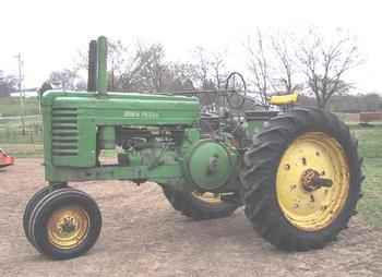 john deere g tractor for sale 1991 gmc sonoma stereo wiring diagram used farm tractors 1952 2003 04 15
