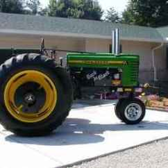 John Deere G Tractor For Sale Arco Phase Converter Wiring Diagram Used Farm Tractors 1949 Pulling 2004