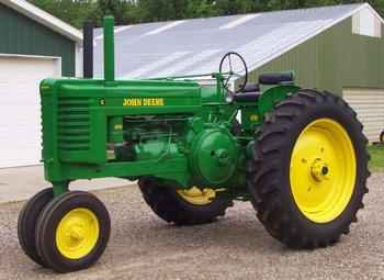 john deere g tractor for sale ford 302 engine parts diagram used farm tractors 1950 sharp 2004 07 17
