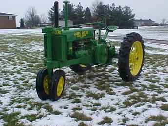 john deere g tractor for sale maths sets and venn diagrams used farm tractors unstyled 2005 01 26