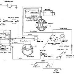Massey Ferguson 35 Wiring Diagram Car Crumple Zone Untitled Document Mf35 Fordson Dexta