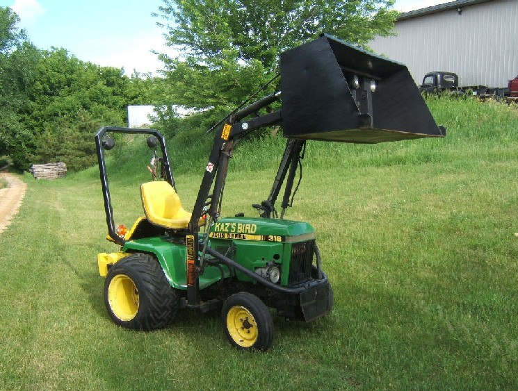 For Cub Cadet 1250 Wiring Diagram Garden Tractors Tractors Today