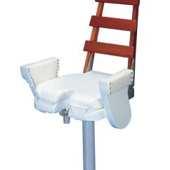 Zac Swivel Chair Wheelchair Vans For Sale By Owner Swivel. On Brostuhl Chefsessel Konferenzstuhl Drehstuhl . Ero S Hivemodern ...