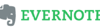 Evernote_small