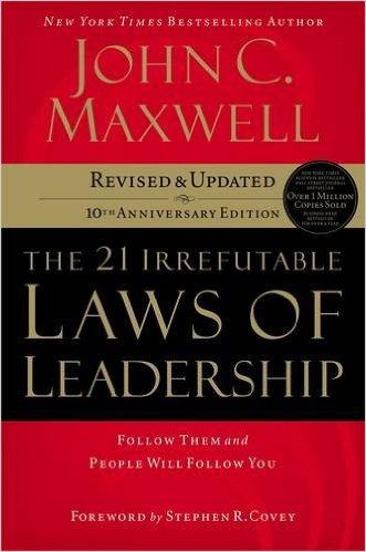 21-laws-leadership