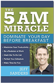 the5ammiraclebooklarge