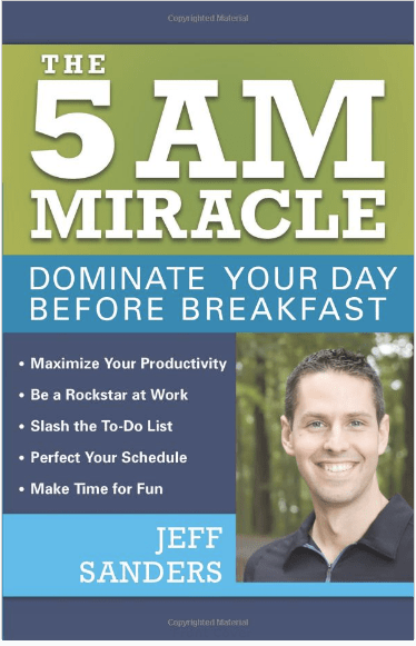 the5ammiraclebooksmall