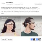 Google-Glass-next-gen-preview