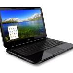 HP-Chromebook