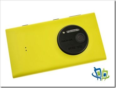 Lumia 1020 back copy