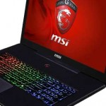 msi-gs70-stealth-03