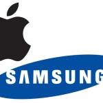 apple-samsung-logo1