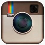 instagram-profiles-now-online-1