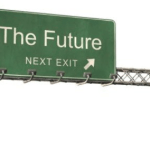 2013-tech-future