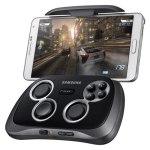 Samsung announce a Gamepad