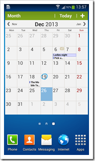 Screenshot_2013-12-19-13-57-54