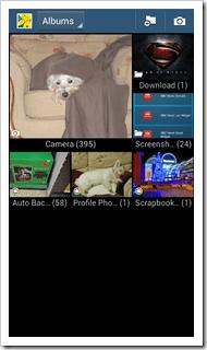 Screenshot_2013-12-20-23-51-06_thumb.png