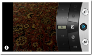 Screenshot_2013-12-21-00-00-02_thumb.png