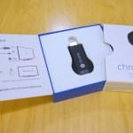 Chromecast-peeking-630x348
