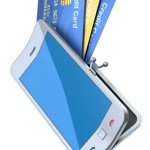 Is A Mobile Wallet the Right Choice for You?