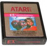 atari-2600-et-the-extraterrestrial